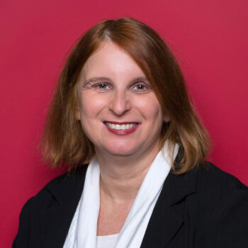 Muriel Chenaux Mesnier