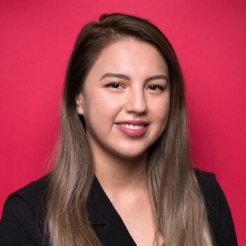 Andrea Beatriz Allauca Perugachi