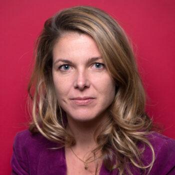 Christine Goumaz