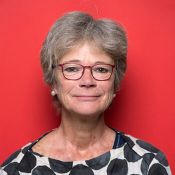 Geneviève Ziegler