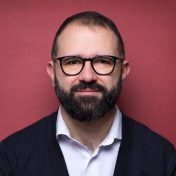 Giuseppe Fonte
