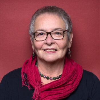 Paola Richard-de-Paolis