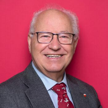 Pedro Martin