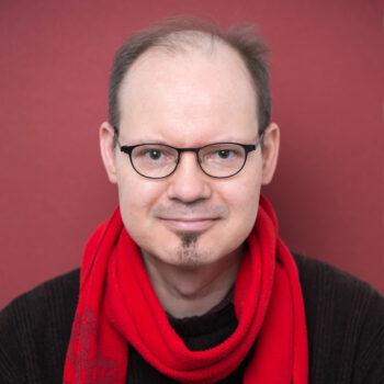 Robert Joosten