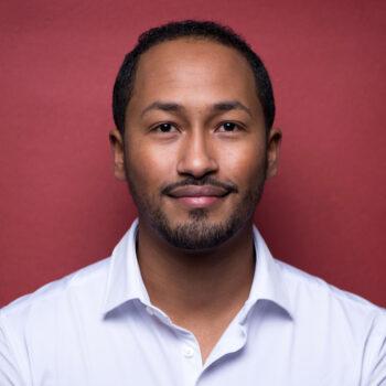 Samson Yemane
