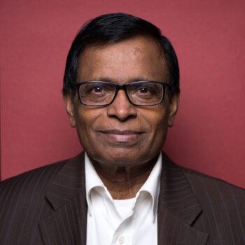 Shiva Thambipilai