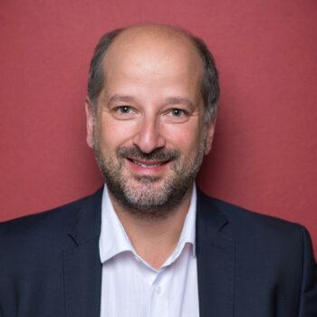 Grégoire Junod